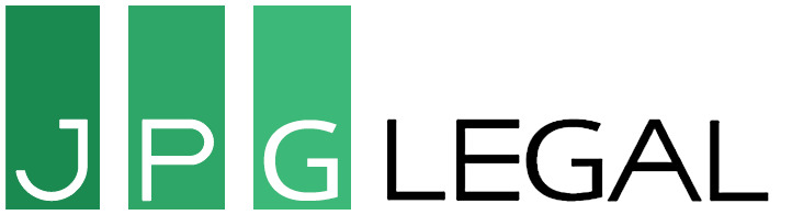 JPG Legal